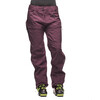 Houdini W's Candid Pants optical red